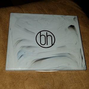 BH Cosmetics